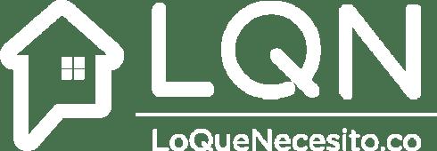 Loquenecesito.com